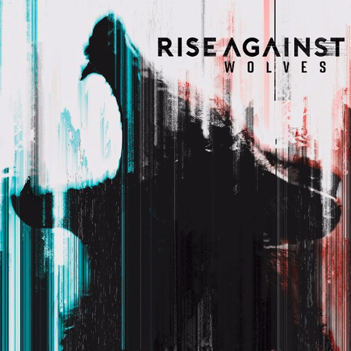 Rise Against Wolves